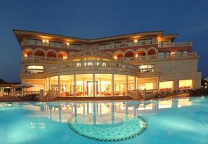 hoteles-de-lujo