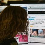 """El londinense 'The Times' acusa a Rajoy de """"abuso de poder"""""""