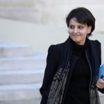 Francia tilda de 'retroceso' la reforma del aborto en España