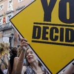 1.150 artistas, académicas y profesionales firman contra la nueva ley del aborto