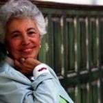 Rita Regojo: la alegría de regalar vida