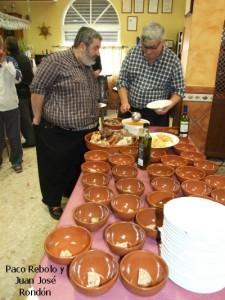 cocido madrileño quechic 010 sub