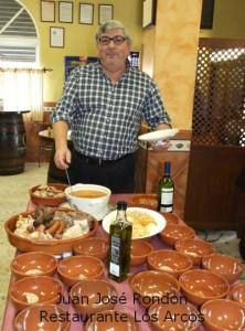 cocido madrileño quechic 012 sub