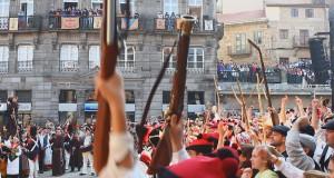 vigo_fiesta_reconquista2