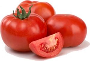 tomate-cortado