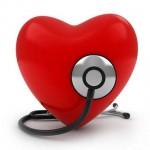 De hipertensión y eutimia…