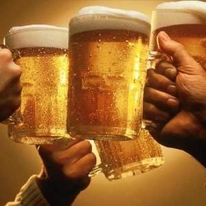 cerveza-300x300