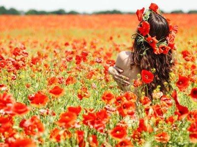 imagenes-de-amor-de-primavera-