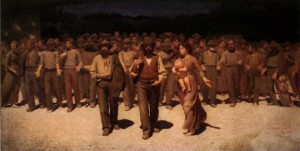 movilizacion-trabajadores