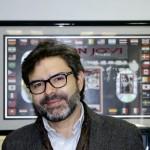 Entrevista a Juan Carlos Chavez pregonero Feria Real Algeciras 2014
