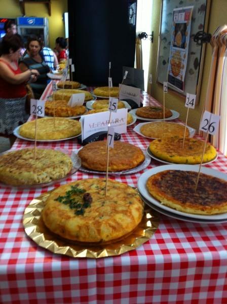 concurso tortilla julio 2014 006