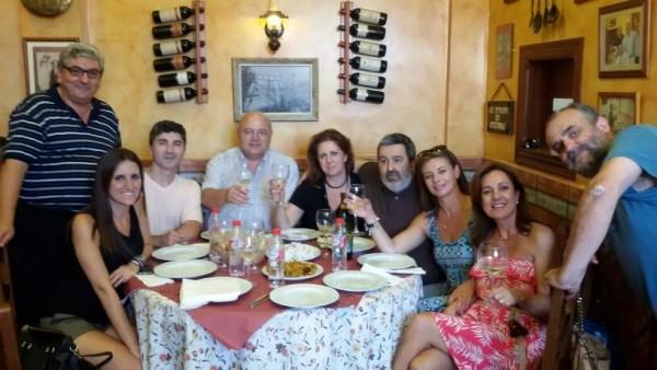 concurso tortilla julio 2014 032