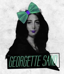 George_Sand