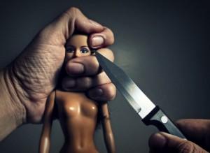 Violencia-contra-las-mujeres-800x585
