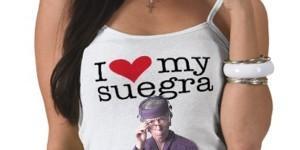Suegra