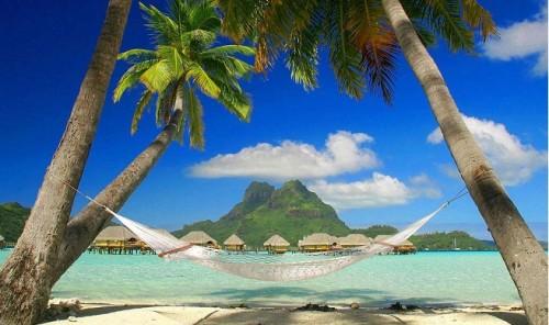 islas-paradisiacas-del-oceano-pacifico