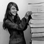 RETRATO: Margaret Hamilton, la pionera de la programación que llevó el Apolo a la Luna