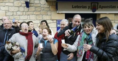 premiados-con-el-gordo-de-la-loteria