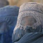 Los 10 peores países para nacer mujer