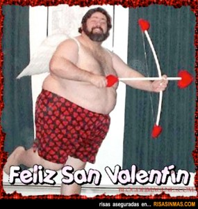 feliz-san-valentin-rsm