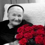 RETRATO: Irena Sendler, el ángel de Varsovia (1910-2008)