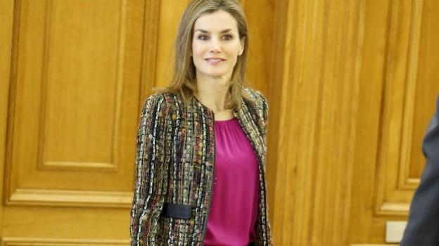 Dona-Letizia-chaqueta-Uterque