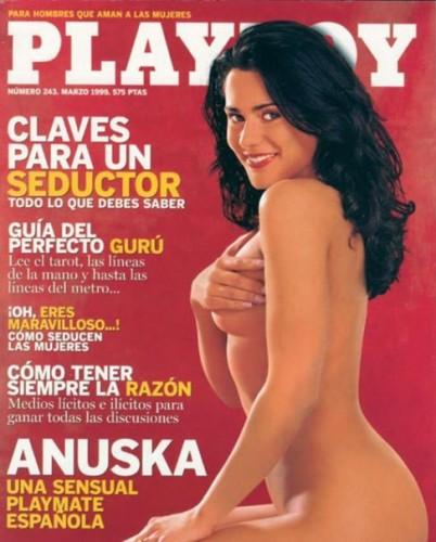 anna-allen-playboy