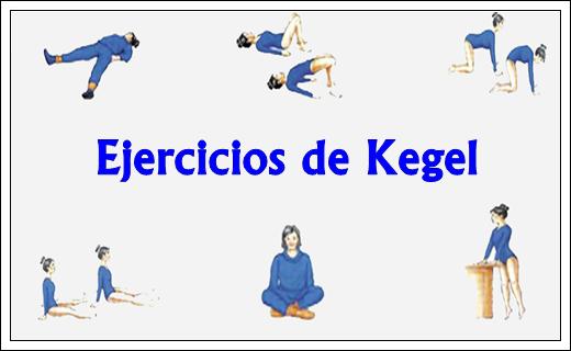 Incontinencia-Urinaria-y-Ejercicios-de-Kegel