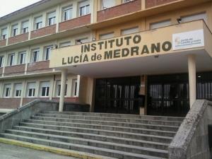 Edificio_lucia_de_medrano