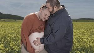 Estamos-embarazados