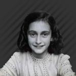 70 años sin Ana Frank