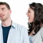 ¿Es aburrido escuchar a las mujeres?