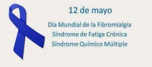12 de mayo-fibromialgia. Jpeg