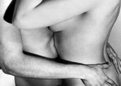 sexo culo videos de amor real en la cama sin ropa