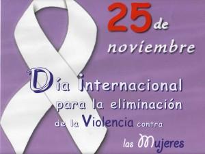Día-Violencia-Contra-Mujer