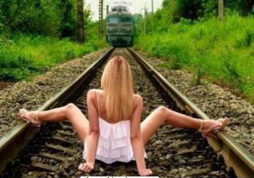 orgasmo_tren
