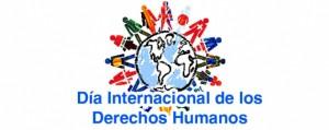 dia-internacional-der-hu