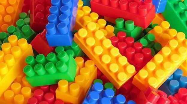 juguetes-644x362