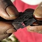 NIGERIA APRUEBA UNA LEY QUE CRIMINALIZA LA MUTILACIÓN GENITAL FEMENINA