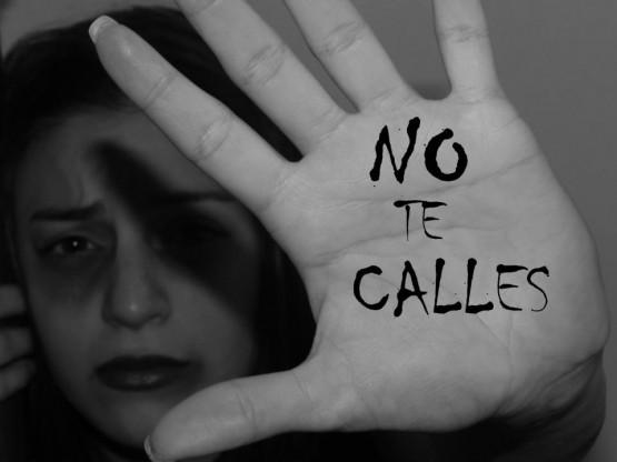 notecalles