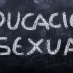 EDUCACIÓN SEXUAL, ASIGNATURA PENDIENTE