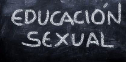 Noticia-16753-educacion_sexual