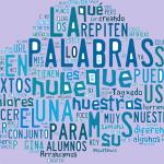 Palabras…la riqueza de nuestro idioma