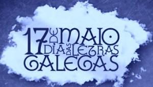 letras gallegas