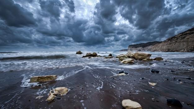 mar-piedra