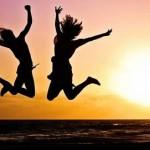 ¿Quieres ser feliz? Estos alimentos te ayudan a producir dopamina, esencial para alcanzar la felicidad
