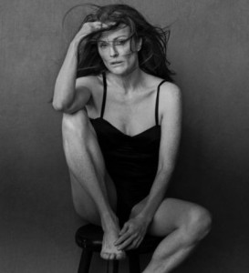 juliane-moore