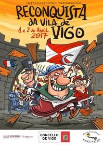 reconquista-de-vigo-2017
