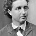 Alice Bunker Stockham: la mujer Karezza