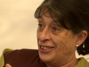 María Victoria 1